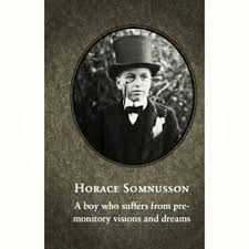 Horace Sumnusson