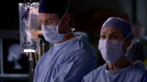 Mark and Meredith 3