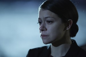 "Orphan Black ""The Antisocialism of Sex"" (4x07) promotional picture"