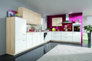 kitchen pink kitchen home design pictures modern kitchen design pics tuscany kitchen design ideas on
