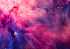 spazio galaxy tumblr themes