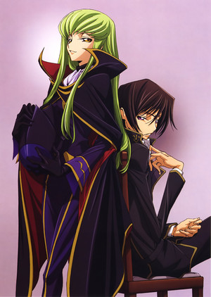 CODE.GEASS .Hangyaku.no.Lelouch.full.1333946