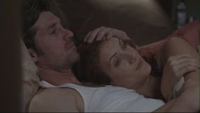 Derek and Addison 2