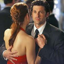 Derek and Addison 22