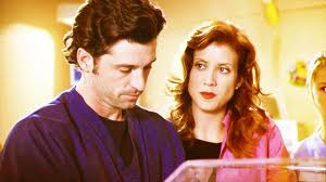 Derek and Addison 24