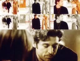 Derek and Meredith 226
