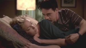 George and Izzie 6
