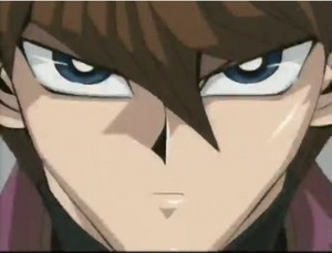 Kaiba: Blue Eyes that Hide Many Emotions