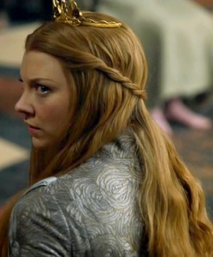 Margaery Tyrell Season 6