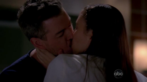 Mark and Lexie 7