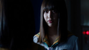 Miyawaki Sakura 「Crow's Blood」