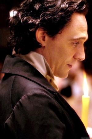 Sir Thomas Sharpe