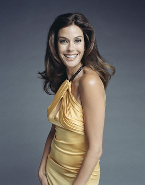 Teri for Desperate Housewives