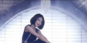 snsd sooyoung you think