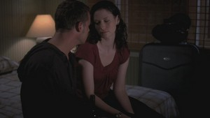 Alex and Lexie 4