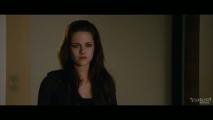 Bella Swan,Twilight Saga