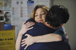 Derek and Meredith 60