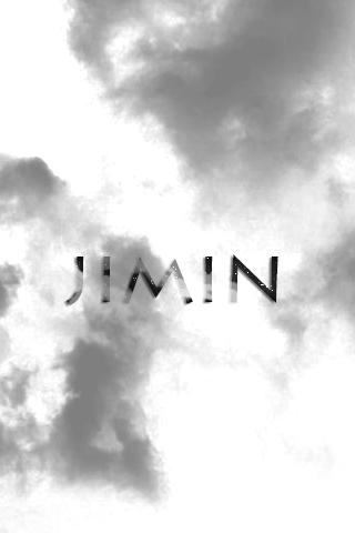Jimin Wallpaper bts 39871636 320 480