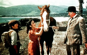 National Velvet (1944) Still