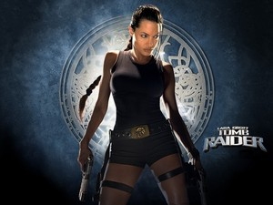 Tomb Raider lara croft tomb raider the movies 1232176 500 375