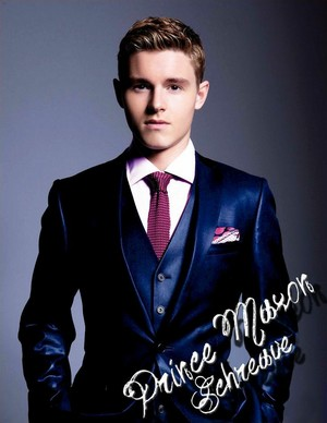 third time the charm for the selection series fancast callan mcauliffe as maxon 380181