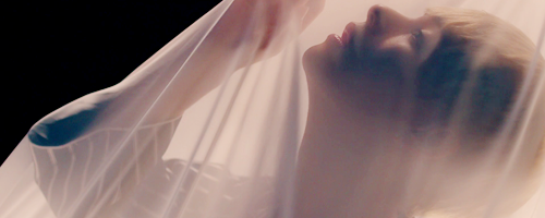 BTS Blood Sweat and Tears MV bts 39946088 500 200