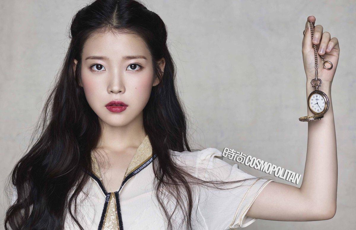 Actrices Coreanas actors moon enamorados : scarlet corazón ryeo for