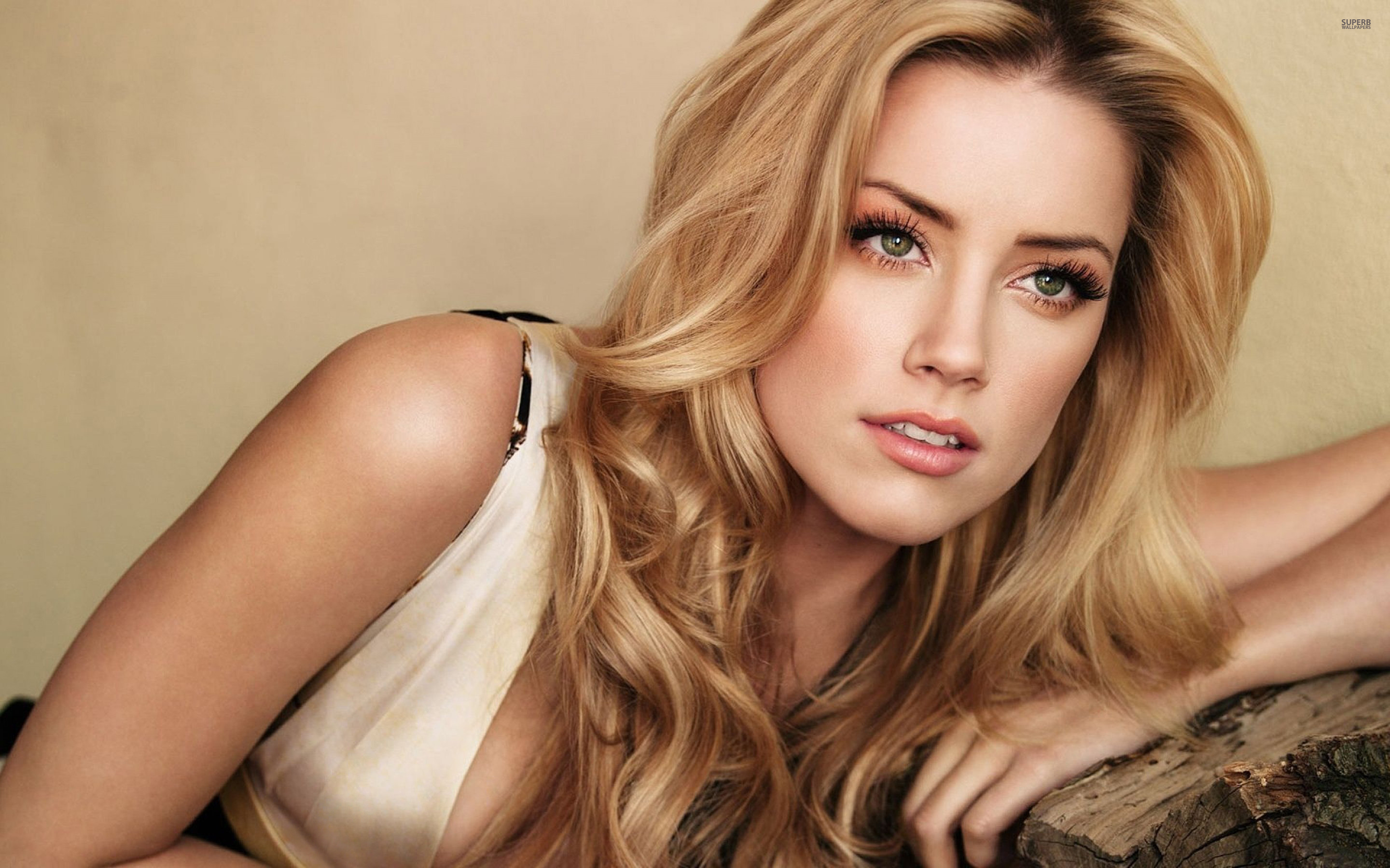Amber Heard Nue amber heard photoshoot - amber heard photo (39951817) - fanpop