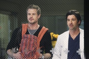Derek and Mark 18