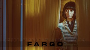 Fargo Season 2 Wallpapers