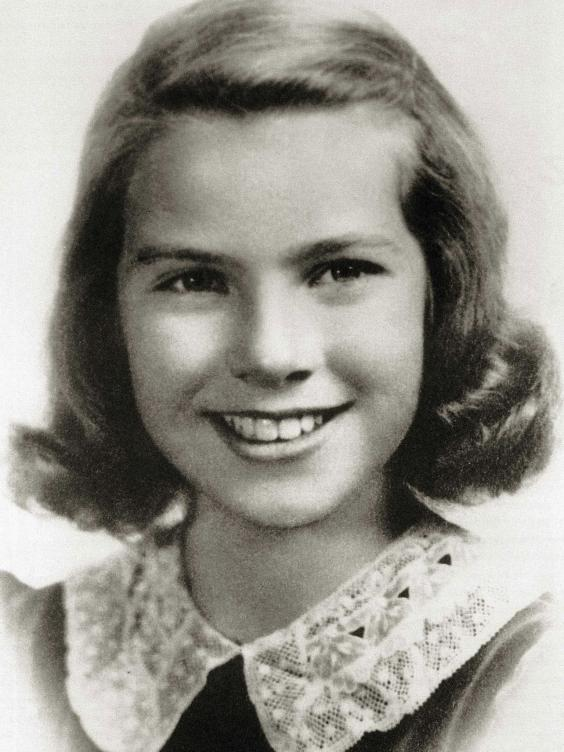 Grace Patricia Kelly (November 12, 1929 – September 14, 1982) - Celebrities  who died young Photo (39957395) - Fanpop
