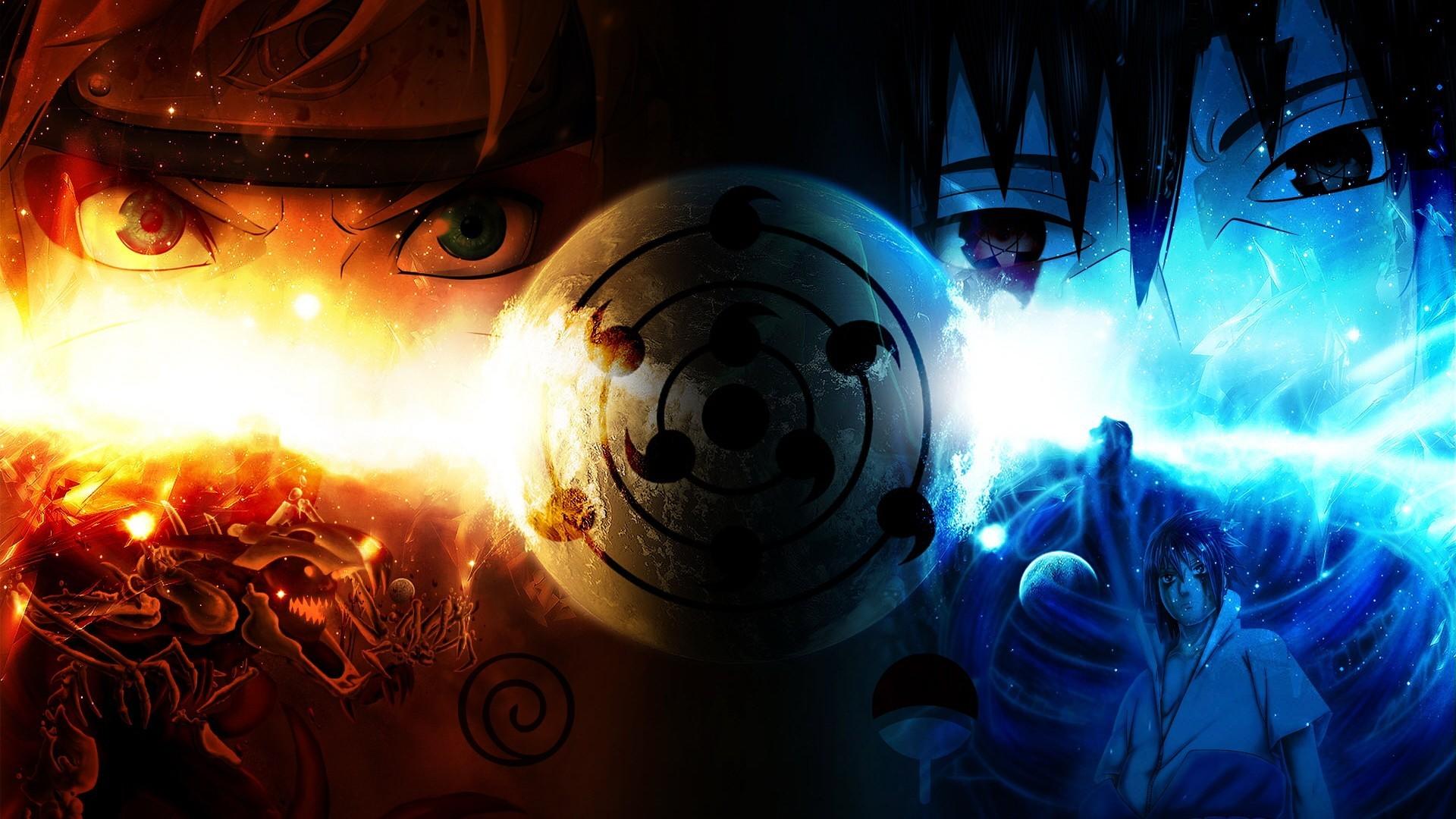 Naruto Fond D Ecran Naruto Fond D Ecran 39957156 Fanpop