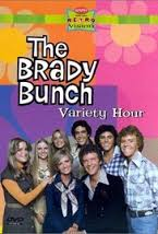 The Brady Bunch Variety घंटा