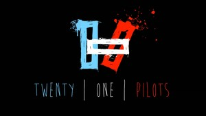Twenty One Pilots Desktop