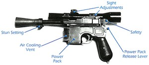 DL44 tech drawing