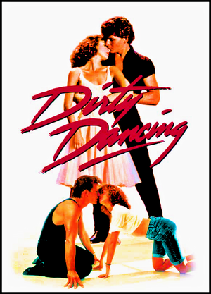 Dirty Dancing '87