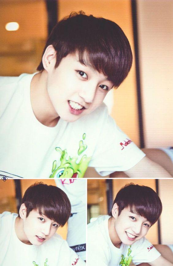Junkook s smile jungkook bts 40000144 564 865