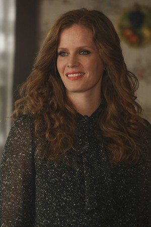 Once Upon a Time - Episode 6.09 - Changelings