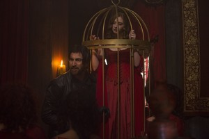 "Salem ""Night's Black Agents"" (3x04) promotional picture"