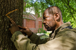 The Walking Dead - Episode 7.02 - The Well