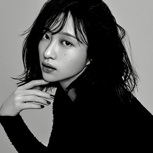 hani for arena homme