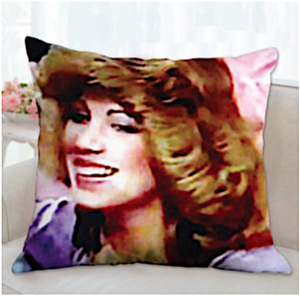 Debbie Pillow