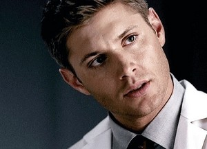 Dr. Dean Winchester