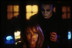 Halloween: Resurrection Stills