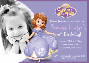 Sofia The First image sofia the first 36661419 1500 1071