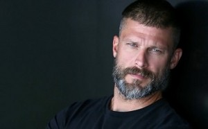 greg vaughan headshot e1474905794901
