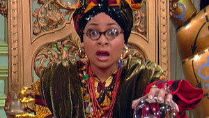 that's so raven psychics wanted