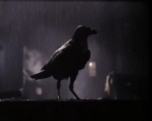 the crow movie pictures