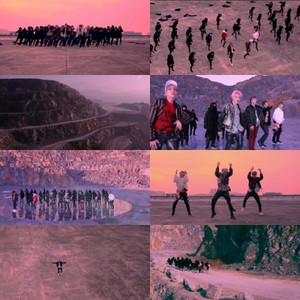 ♥ BTS - NOT TODAY MV ♥