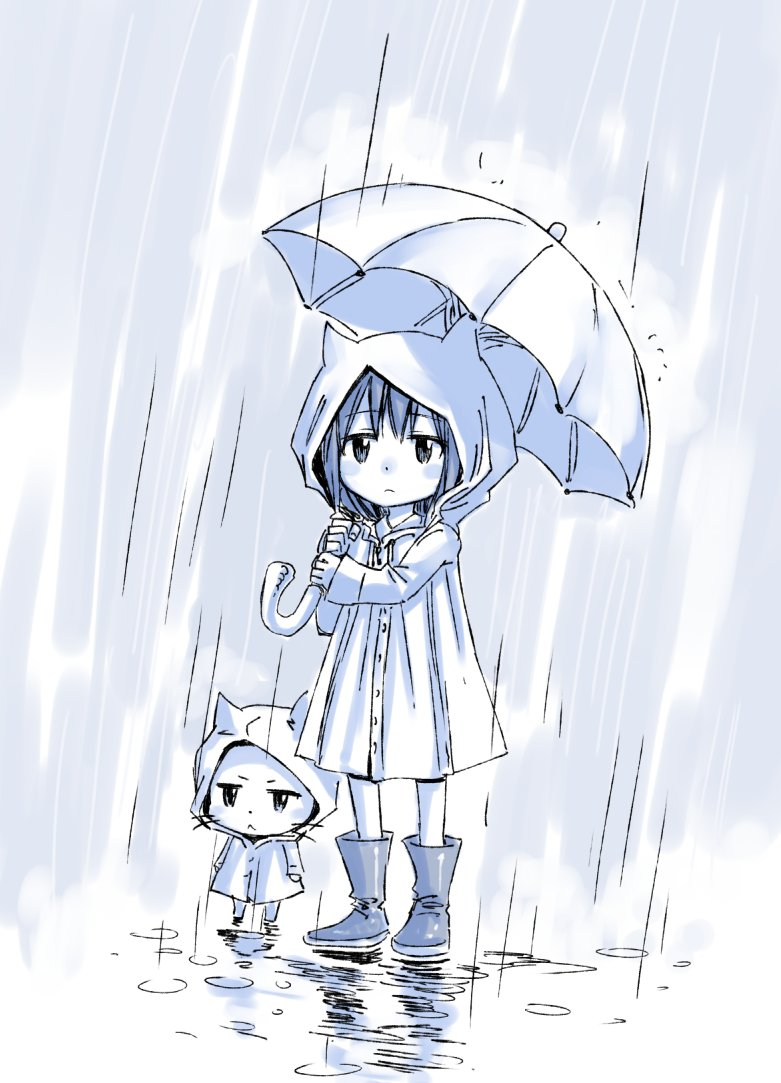 Hiro Mashima Wendy Fairy Tail Photo 40238851 Fanpop Page 2 Share a gif and browse these related gif searches. fanpop